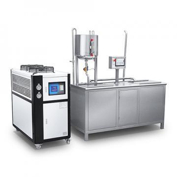 Industrial Batter Mixer