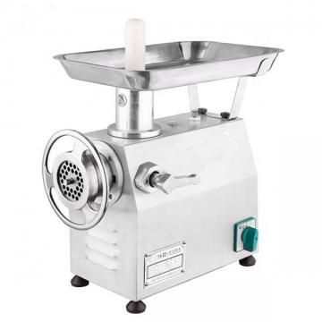 Automatic Meat Grinder Home Electric Meat Grinder Stainless Steel Multifunctional Meat Mincer Mincing Machine