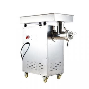 High Power Electric Meat Grinder