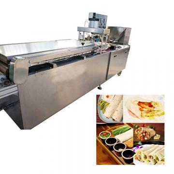 Automatic Henny Penny Batter Breading Machine for Sale