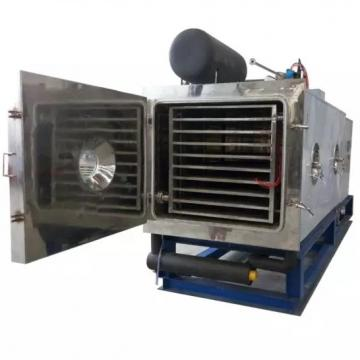 Commercial Use Fruit Food Drying Equipment