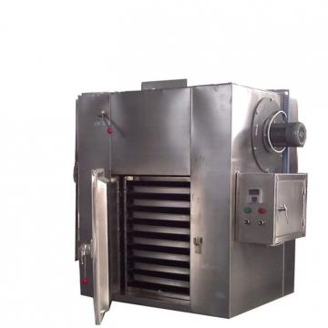 Dehydrator for Vegetable/ Carrot Drying Machine/ Tomato Dehydrator /Dryer