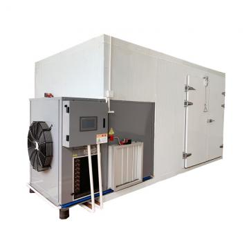Lowest Price High Quality Industrial Drying Machine for Fish & Meat