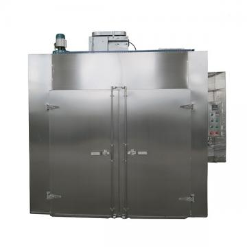 Heat Pump Dryer Meat Vegetable Fruit Corn Grain Nut Seed Manure Seaweed Wood Fish Food Drying Equipment
