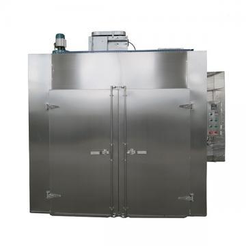 Heat Pump Dryer Meat Vegetable Fruit Corn Grain Nut Seed Manure Seaweed Wood Fish Food Drying Equipment