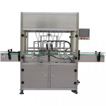 Automatic Frozen Shrimp Ready Meals Fudge Grocery Small Flow Pack Salad Keropok Packaging Sliced Bread Packing Machines