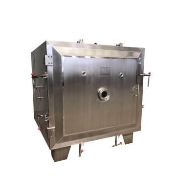 Vegetable Fruit Dryer Food Drying Machine Herb Dryer Machine Equipment