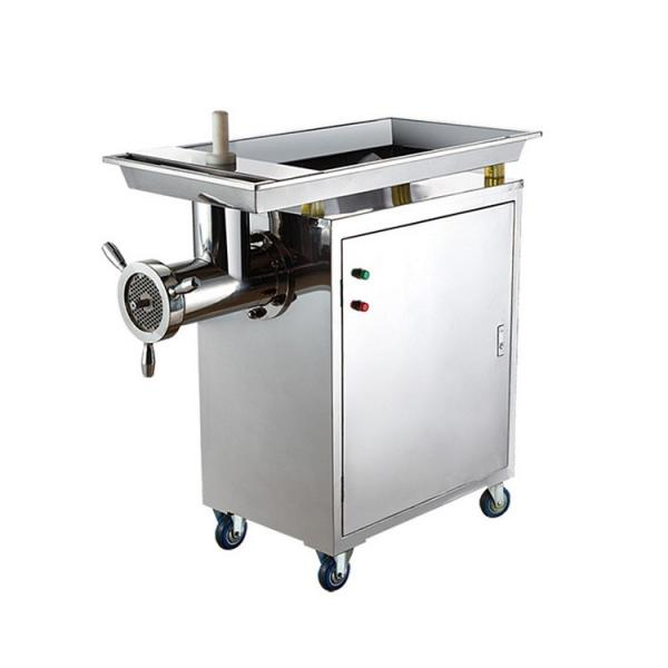 European Quality Commercial Good Price Meat Grinder